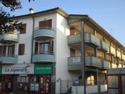 Appartamenti in Affitto Condominio Marina Porto Garibaldi