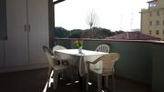 Balcone Abitale - Trilocale Affitto Porto Garibaldi