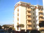 Condominio ALBATROS - Affitto Appartamento Lido Estensi