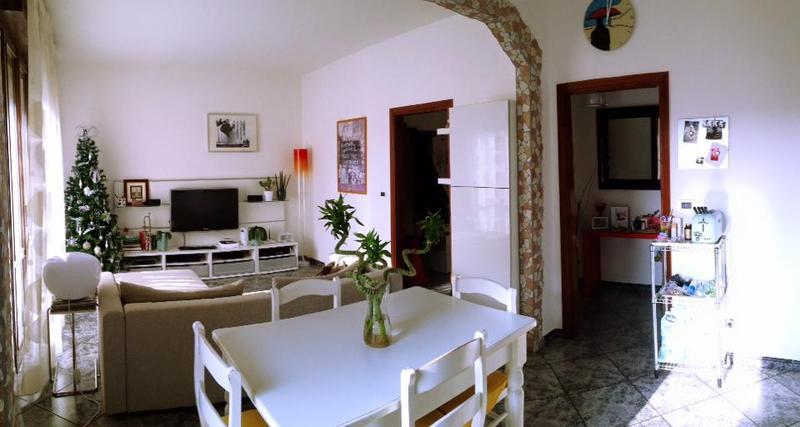 Appartamenti per vendita porto garibaldi villetta volturno for Appartamenti in vendita a porto ottiolu